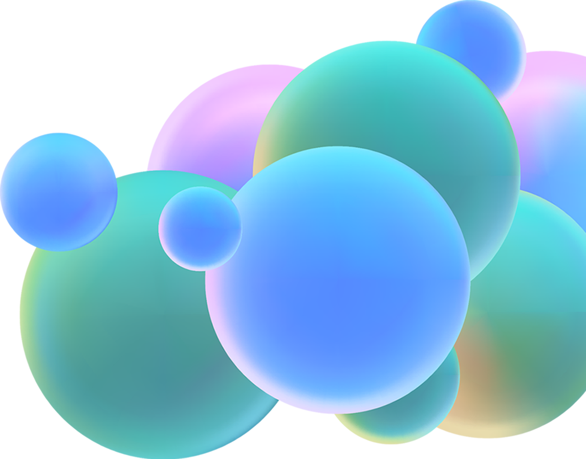 Orb_Cluster_Graphics