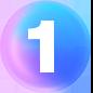 MicrosoftTeams-image (42)