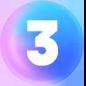 MicrosoftTeams-image (44)